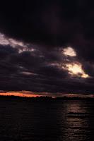 StormComing.JPG