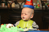 MN Christmas and Jakes Birthday 200.JPG
