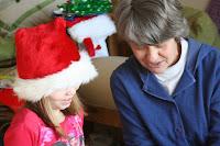 MN Christmas and Jakes Birthday 065.JPG
