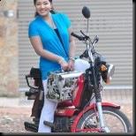 nadee_chandrasekara_5_srilankanmodels.picshuts.com_-150x150