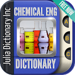 Chemical Engineering Dict APK Image