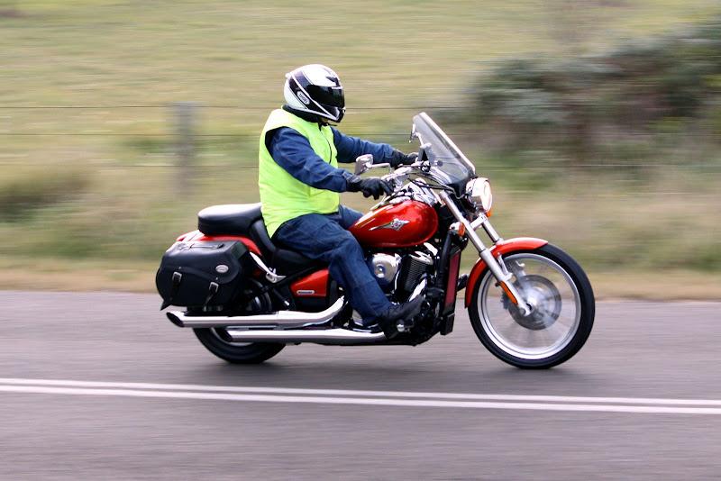 Bike pics IMG_7983_2400x1600