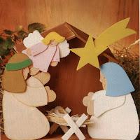 sagrada família 3.jpg