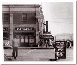Caesar's_'original'_or_'hotel'_restaurant_-_Tijuana_c_1930
