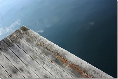 Boardwalk, Darling Harbor, Sydney