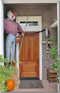 101030_scarecrow