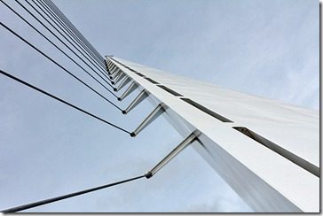 101227_sundial_bridge_4