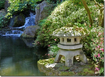 100726_Portland_Japanese_Garden_014