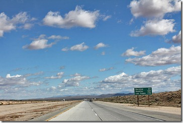 110220_23_miles_to_barstow