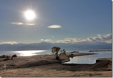 110221_salton_sea_northshore