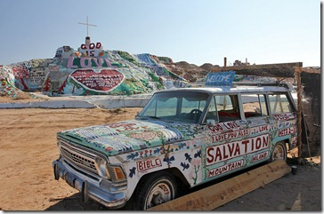 110222_salton_sea_salvation_mt1
