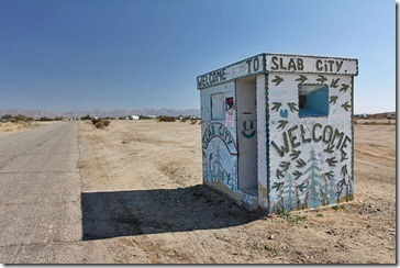 110222_salton_sea_slab_city_welcome