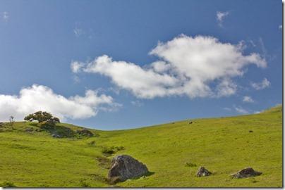 110410_hills clouds2