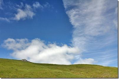 110410_hills clouds