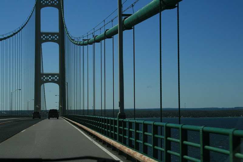 mackinac & traverse 083