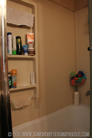 bathroom before 047