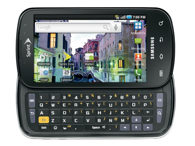 samsung-epic-4g-sprint-galaxy