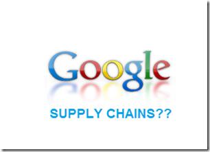 GoogleB
