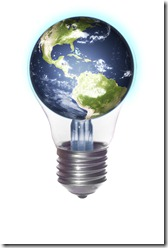 supply_chain_earth_idea