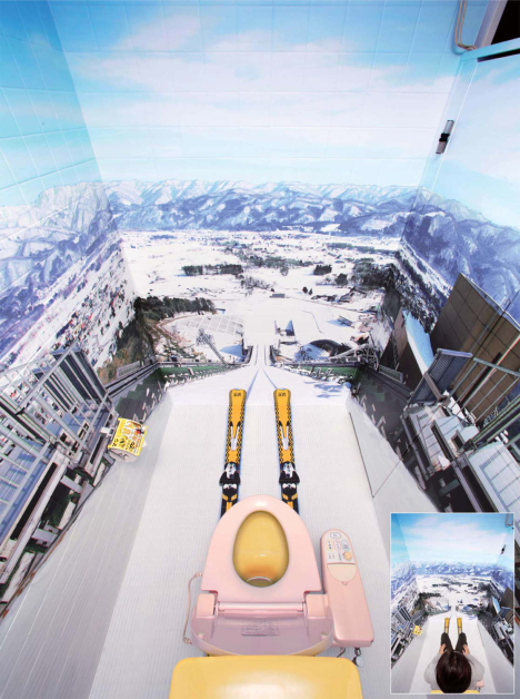 skiing desktop wallpapers. ski wallpapers