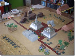 SUNDAYS WAR GAMES 002