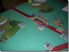 mondays game 040