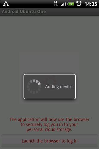 http://lh6.ggpht.com/_RF4X7KUEkGc/TFgUf0byoWI/AAAAAAAAA5Y/zpvB7DppFlI/s800/androidu1_0.4.0b_01.png