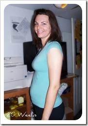 Pregnant_20 Weeks