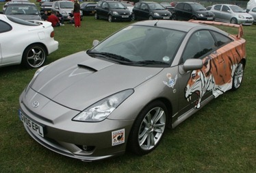 Toyota-Celica-Tiger