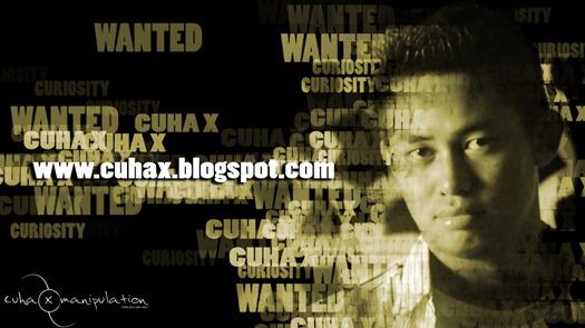 cuhax