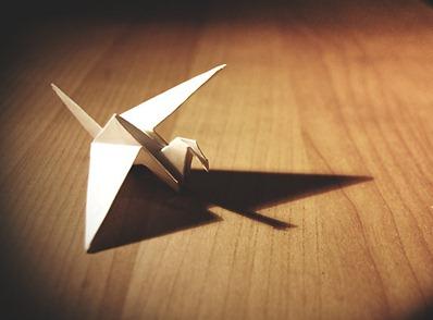work.3253923.2.flat,550x550,075,f.origami-bird