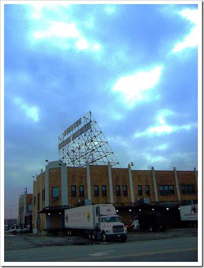 detroitproduceterminal