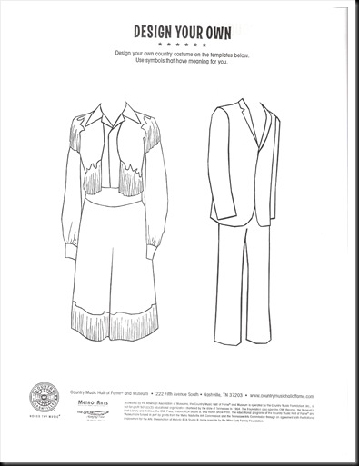 country_costumes2