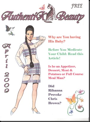 authentikbeautyCOVER