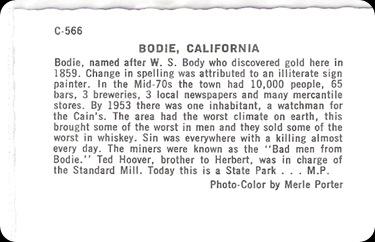 bodie_vintage_postcardBACK copy