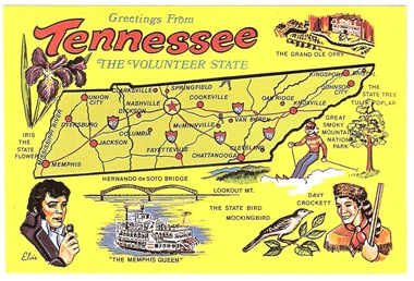 tennesse_map_postcardcopy