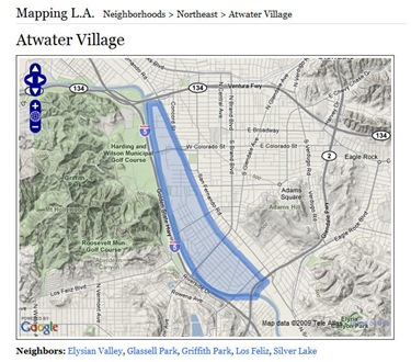 AtwaterV_MAP