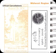NPSpassport_midweststamps
