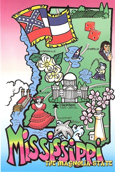 MISSISSIPPI_DS_SouthernladyPOSTCARDMAP copy
