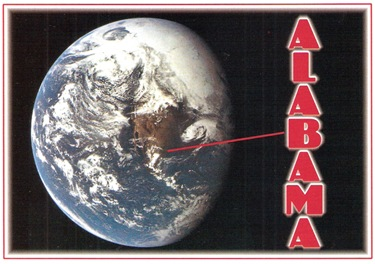 ALABAMA_SPACEpostcardMAPS