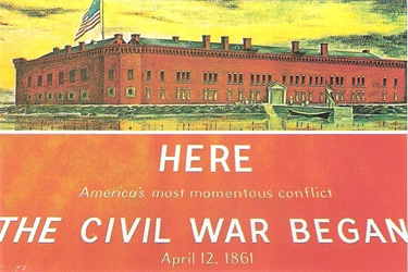 CIVILWAR_POSTCARD_SUMTER