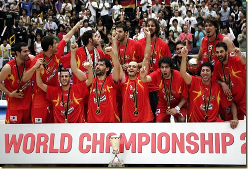 espana-gana-mundial-baloncesto