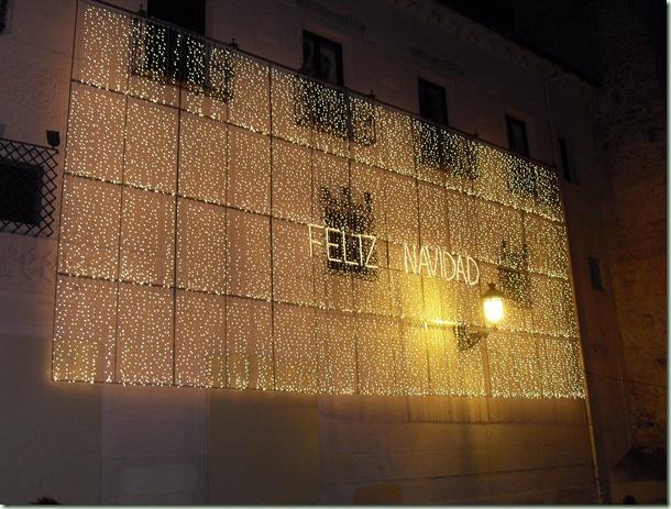 Jhosu- Felices Fiestas