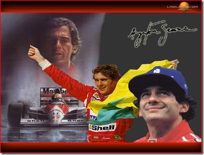 F1-ayrton%20senna1