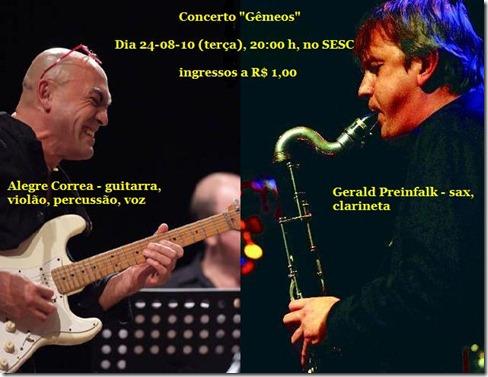 Concerto_Alegre_&_Gerald