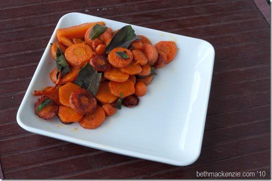 class carrots-18