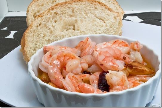 Easy Roasted Shrimp-2