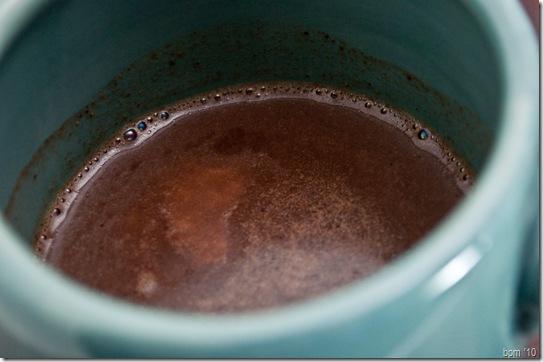 hot chocolate-4