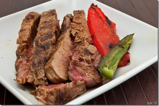 steak-7