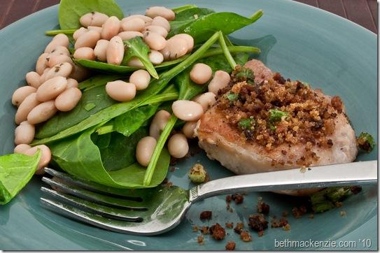 porkchopsandbeans-4